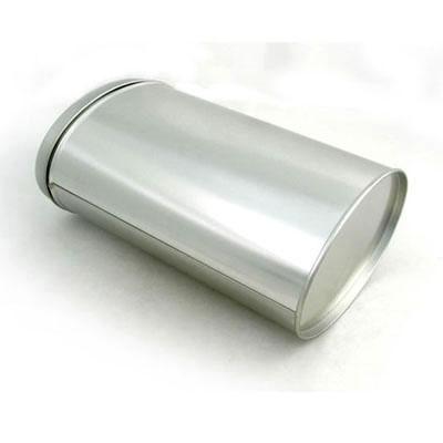 wholesale spice tins