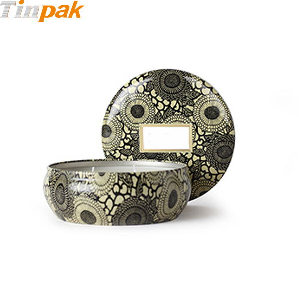 Wholesale Metal Candle Holders for Sale