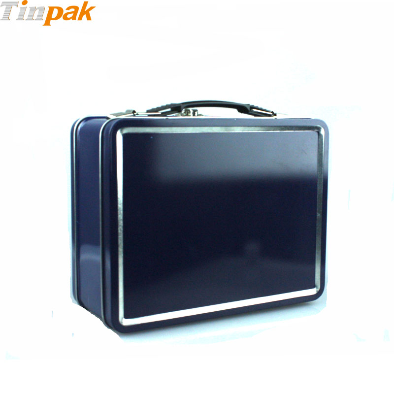 Bulk Customized Rubber Bullet Tins for Sale